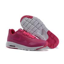Zapatillas Nike Air Max 2015 Ultra Moire Mujer