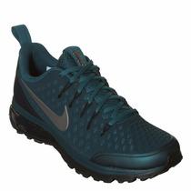 Nike Air Max Supreme 3 Zapatillas Camara De Aire Alta Gama