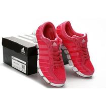 Adidas Climacool Ride Envio Incluido