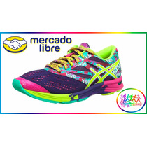 Zapatillas Running | Crossfit Asics Gel Noosa Tri 10 Origin.