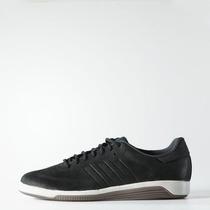 Zapatillas Adidas® Training Universal Tr Cuero Artículo 7241