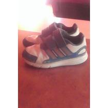 Zapatillas Adidas Nro 26