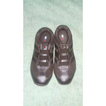 Zapatillas Tommy Hilfiger Mujer