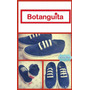 Zapatillas Botanguita