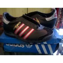 Zapatillas Adidas Fútbol Sala N° 31, Soccer Match S 11