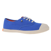 Zapatillas Topper Oxford Low Sportline