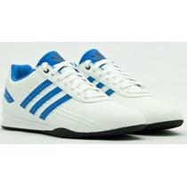Zapatillas Adidas Originals Zx Rpd Retro Nuevas!