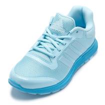 Zapatillas Adidas® Running Energy Bounce Mujer Artículo 7376