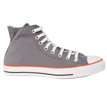 Botas Converse Chuck Taylor All Star Specialty
