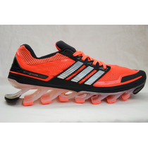 Zapatillas Adidas Spring Blade Al Mejor Precio!!!