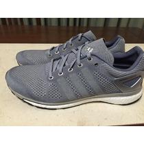 Zapatillas Adidas Adizero Prime . Nuevas,