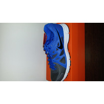 Zapatilla Nike . Modelo Revolution 2msl. Producto Importado.