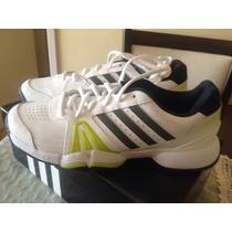 Zapatillas Adidas Bercuda 3 !! Oferta !!
