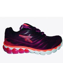 Zapatilla Athix Blow Running Women /men Outdoor