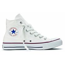 Zapatillas Botitas Chuck Taylor All Star Core