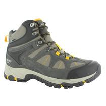 Zapatillas Botas Hi Tec Altitude Lite Wp Impermeable Hombre