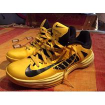 Zapatillas Nike Handball Basket Hyperdrunk