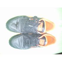 Zapatillas Reebok 40 Hombre Mujer Importadas