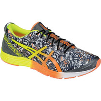 Zapatillas Asics Gel Hyper Tri 2 Running Triatlón Hombre