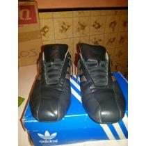 Zapatillas Adidas Porche Desing