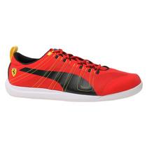 Zapatillas Puma Tech Everfit + Sf 10 Sportline