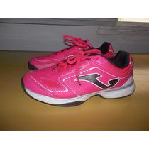 Zapatillas Mujer.oferta°