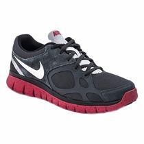 Nike Flex Ext 543825 Depo306