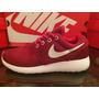 Zapatillas Nike Roshe One Premium *exclusivo*