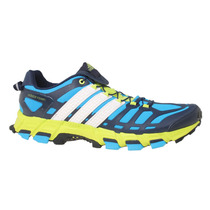Zapatillas Adidas Adistar Raven 3 Sportline