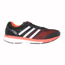Zapatillas Adidas Adizero Boston Boost 5 M