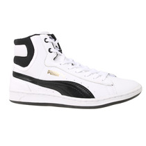 Botas Puma First Round Super L Nm Wns Sportline