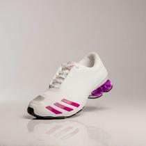 Zapatillas Adidas Areia Run, Originales,nuevas, En Caja T 39