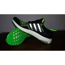 Zapatillas Running Ultra Boost Hombre