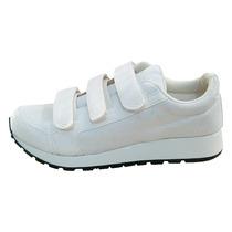 Zapatillas Sneaker Mujer Colegio Deportivas Calzados Danzam
