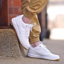 Nike Lunar Force 1 Premium Qs
