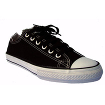 Zapatillas All Star Converse Talle 41, 42 ,43 ,44 ,45 ,46.