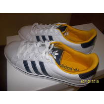 Zapatillas Adidas Originals Court Star Slim