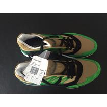 Zapatillas Adidas Torsion Allegra Oferta!!!! Mercadopago!!