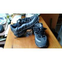 Zapatillas Originales Numero 33