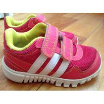 Zapatilla Nena Adidas