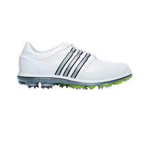 Zapato De Golf Pure 360