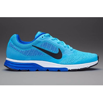 Zapatillas Nike Air Max Zoomfly 2 Running 2016 - Hombre