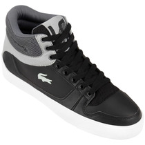 Zapatillas Lacoste Lpectral Lm / Brand Sports