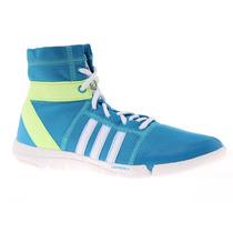 Botas Adidas Kayley Lw Sportline