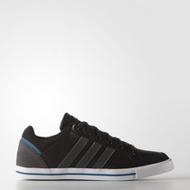 Zapatillas Adidas Cacity - Ver Descripcion