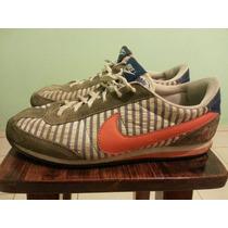 Zapatillas Nike Lote Mach Runner