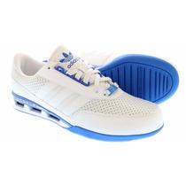 Zapatillas Adidas Originals Porche Cup. Nuevas!