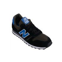 Zapatillas New Balance Classics Traditionnels. Exclusivo!