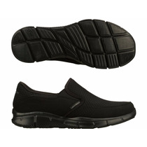 Zapatillas Urbanas Skechers Equalizer / Brand Sports