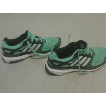 Zapatillas Adidas Running Energy Boost
